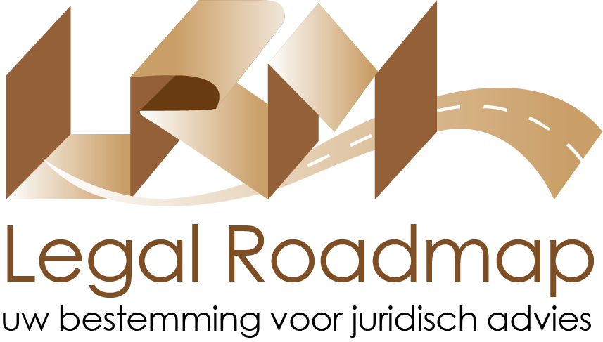 Legal Roadmap